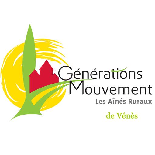Générations Mouvement de Vénès