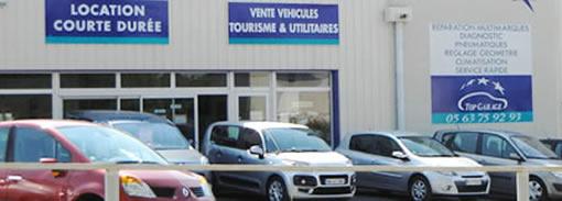 Vénès Auto Services