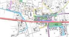 Plan Vénès