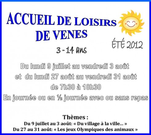 acceuil-loisirs