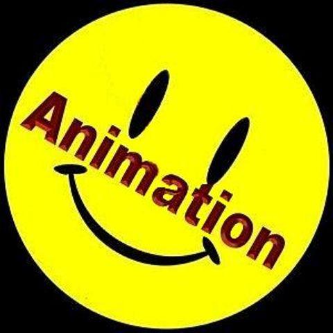 W-animation