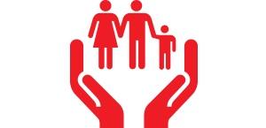Croix-Rouge-Francaise-Action-Sociale