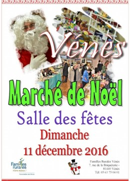 Marché de Noël jpg