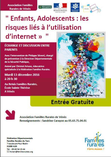 SoiréeParentalité 2016-12-13